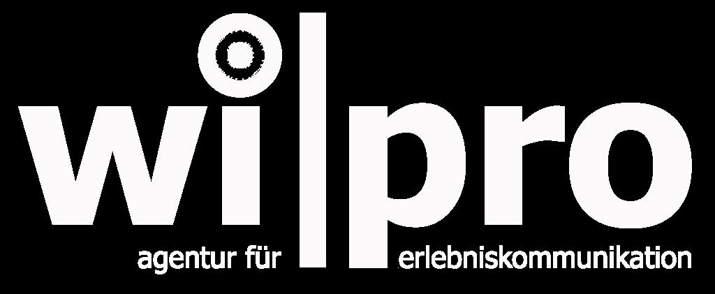 wi|pro GmbH agentur für erlebniskommunikation